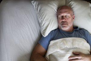 For sleep apnea in Dallas, residents make the short drive to Sleep Rehab in Garland, TX.
