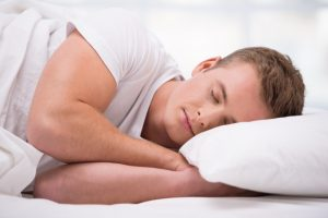 Sleep Rehab provides your sleep study in Garland.