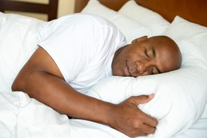 How to Diagnose Your Sleep Apnea in Plano.