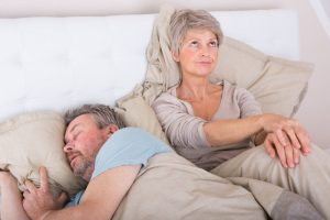 Over 22 million Americans miss out on the quality rest they need because they suffer from sleep apnea. Unfortunately, many people go without ever having the condition properly diagnosed, which hinders their chances of receiving adequate therapy. The first step to addressing the problem is to have a sleep test conducted. As you continue reading, find out how it plays a key role in helping you overcome sleep apnea in Plano. <!—more--> What is Sleep Apnea? A person suffering from sleep apnea will have frequent lapses in breathing while sleeping. With each temporary loss of breath, the brain sends a distress signal that causes the individual to awaken. Because this can happen hundreds of times a night, even with what seems to be an adequate amount of sleep, the person is left feeling tired and unreplenished the next day. Here are some of the other symptoms that may be noticed: •	Irritability •	Depression •	Loud snoring •	Mood swings •	Throat soreness •	Decreased sex drive •	Morning headaches •	Inability to concentrate The First Step to Receiving Treatment Before any sleep apnea therapy can begin, there must be a proper diagnosis. This starts by reaching out to your primary care physician to have a sleep test (also called a polysomnogram) scheduled, which will be used to monitor your brain activity, breathing patterns, heart rate and blood oxygen levels. The typical process is to visit a sleep center to have the study conducted. Here's what you can expect to happen: •	The usual time of a visit is nine to 10 hours. •	After you arrive at the sleep center, it will take around 45 minutes for the technician to set-up the equipment. •	To get an accurate reading, at least six hours of sleep data will need to be recorded. Based on the outcome of the study, your doctor can then make an accurate diagnosis. Then, if you are found to have sleep apnea, you can seek therapy from a local sleep dentist. How Sleep Apnea Can be Treated The most common method of treating sleep apnea is with a CPAP machine, which consists of a mask, tube and base unit. While the CPAP machine is highly effective, at least half the patients who receive this form of treatment can't tolerate it. Thankfully, an oral appliance can provide a comfortable alternative. Instead of a noisy machine and cumbersome mask, the small device fits into the mouth and helps to shift the jaw to allow for better airflow. If you've experienced any of the symptoms listed above, or you've been told you snore loudly at night, sleep tests in Plano provide the best route to recovery. Then, by receiving expert care from your sleep dentist, you can soon lead a healthy and normal life. About the Author Dr. Keane Fedosky earned his dental degree from Baylor College of Dentistry. He has since gone on to provide over 20 years of compassionate and concise care. A member of the American Academy of Dental Sleep Medicine, Dr. Fedosky specializes in treating sleep apnea at Sleep Rehab, and he can be reached for more information through his website.